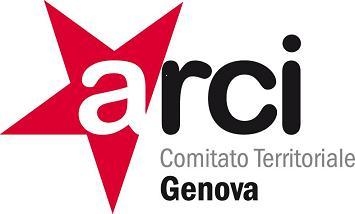 arci Genova - home page